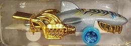 Sharkruiser model cars 725b3e11 e972 4155 92c1 3af94ce5385b medium