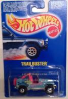 Trailbuster    model trucks 92b1e476 b8e6 4afc b1c7 bb864486193f medium