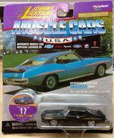 1971 pontiac gto model cars e2fc1d83 4644 4d62 8d51 6a305bb4a2a4 medium