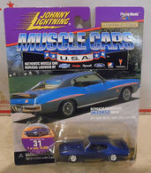 1971 pontiac gto model cars 6010314b 6e7c 4fc4 a57d 8609abc187e8 medium