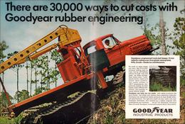 There are 30%252c000 ways to cut costs with goodyear rubber engineering print ads 990009f6 9449 4fc4 ab7c 83c0eae9b589 medium