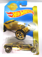 Hi roller model cars 152ccc03 633b 4f67 b8a0 bab8616fb846 medium