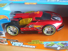 Hot wheels turbo expander maelstrom model cars 4d719fcb d7f0 4627 ade7 bdf7b181d28c medium