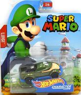 Luigi model cars ba157d6f 2c89 4d60 a4a7 92cee3d16d1f medium