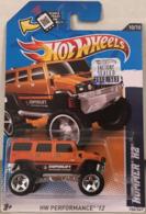 Hummer h2 model trucks db64b8c1 c2c0 4cc4 8996 a44260481122 medium
