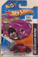 Volkswagen beetle model cars 626e552b 02f6 46ef 91e1 108d660096d2 medium