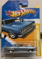 %252764 chevy chevelle ss model cars 2d98ead7 185f 4a51 ab98 bc21dda3b34c medium