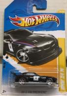 BMW Z4 M | Model Racing Cars