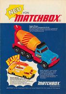 Neu von matchbox print ads 551da3df 050e 4577 aefb df61d7a426b4 medium