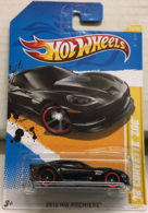 %252712 corvette z06 model cars bf050451 adaf 4784 ae69 f1c89f6bbe47 medium