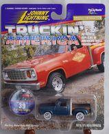 1978 dodge lil%2527 red express model trucks a0ccc712 41be 4a1a 8be4 c997d24e5c18 medium