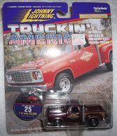 1978 dodge lil%2527 red express model trucks 296d3e8c f63b 432c b5bb 02f0427a7b07 medium