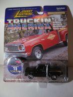 1978 dodge lil%2527 red express model trucks 74fca86f 4361 4438 bf05 b9527304acab medium