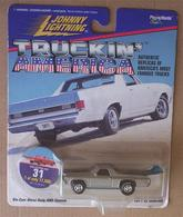 1971 chevy el camino model trucks 3c1d2040 9cda 41b2 998e 14c51eba34e7 medium