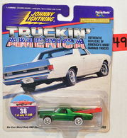 1971 chevy el camino model trucks 380581ac 6cf5 4611 b481 1c6fda53bcaf medium