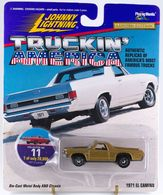 1971 chevy el camino model trucks fb0dc620 68df 4880 9a32 f2319ae82c57 medium