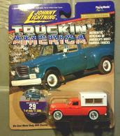 1960%2527s studebaker champ model trucks 677065f2 4824 4563 845e 31fc2a8fc48b medium