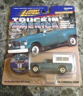 1960%2527s studebaker champ model trucks 698a097f ec47 44c8 b05e 66958167823e medium
