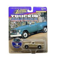 1960%2527s studebaker champ model trucks 7b925cf2 ae66 4ef6 9935 bb2865b187aa medium
