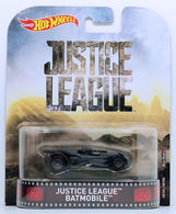 Justice league batmobile model cars 11d281e4 c9d1 444b 9bbc 85e96f4f8ff4 medium