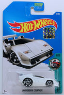 Lamborghini countach %2528tooned%2529 model cars 7415548e 203a 4e77 b19f ffdecab1e465 medium