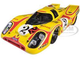 Porsche 917K #2  | Model Racing Cars
