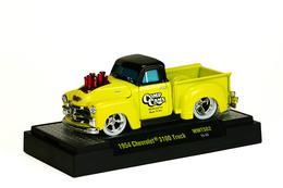 1954 chevy 3100 truck model trucks b6d0e477 8fcf 447b b6f1 05cd493d09d9 medium