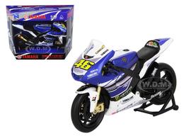 2013 yamaha yzr m1 %252346 model motorcycles 1165b132 8978 498f ac7f e1f602ebeb6c medium