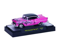 1955 chevrolet bel air model cars 2177ba41 16f4 4816 8c1f 20137fa98a94 medium
