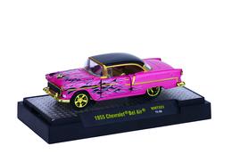 1955 chevrolet bel air chase car model cars 139cc5a6 171f 4d9b 9d7e a4d829751d77 medium