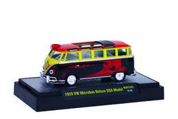 1959 vw microbus deluxe usa model model cars fdb831cf 79ce 4790 b4f0 c1a4070b7fd3 medium