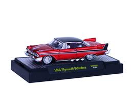 1958 plymouth belvedere model cars db6b5394 d0f1 4771 bd87 01e60b598a49 medium