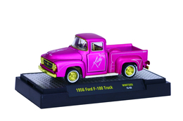 1956 ford f 100 truck chase car model trucks 7fca0e6d e863 4149 8e5b c63fa7fa5833 medium