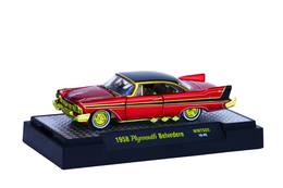 1958 plymouth belvedere chase car model cars 3e716f92 6184 4636 9429 053002b20919 medium
