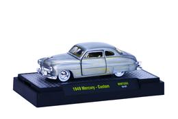 1949 mercury custom super chase car model cars 42b23f71 0321 4919 be8f 066454f99827 medium