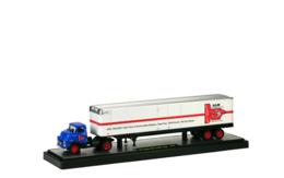 1957 dodge coe and bandm trailer model trucks f35979c1 ba7b 4e2d 8104 0233e1e64139 medium