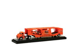 1957 dodge coe and 1969 dodge charger daytona hemi model trucks 3003f6d6 6793 4ba6 87c7 1921af977f37 medium
