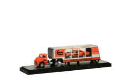 1957 dodge 700 coe and 1969 plymouth road runner model trucks df9c436c 6442 4111 a8cc 170fc49c4b58 medium