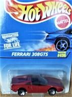 Ferrari 308 gts    model cars e8980602 b96b 4a40 ad09 69d01bbfbeb5 medium