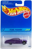 pearl passion    model cars 36cbecfe 12ff 4845 a0fa 3871b53f18ad medium