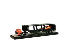 1969 dodge l600 coe and 1969 dodge charger daytona model trucks 913114a9 9f18 4c39 a53d 0135e752e62e medium