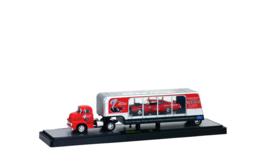 1956 ford coe and 1970 ford torino cobra model trucks 3cbf5b06 169a 493d 89fd 915775385aad medium