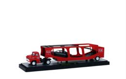1958 chevrolet lcf and 1968 pontiac firebird 400 h.o. model trucks fc65196f 9e5e 4a20 8eb4 c028cf15caee medium