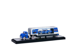 1956 ford coe and 1970 ford torino cobra chase car model trucks 50cdfa0d 9c57 4333 bf2a 9b5b987c4b4b medium
