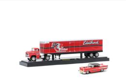 1959 chevrolet viking lcf and 1957 chevrolet bel air model trucks 27094526 e360 4bda 87e9 4e436e579a83 medium