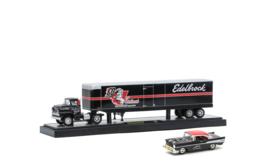 1959 chevrolet spartan lcf and 1957 chevrolet bel air model trucks 5666af1b 8c27 467c 9e8d f1ec8dcb8fe8 medium