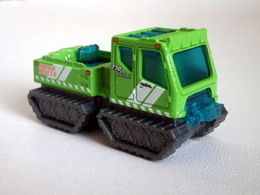 Hail cat model trucks c1471885 ccf3 40ac a99f 8a0a42f597b3 medium