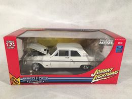 1964 ford thunderbolt model cars 591bb9b4 4bed 48e3 b16e dbd4d1a8d798 medium