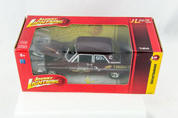 1964 ford thunderbolt model cars f6d62e24 5b9c 4075 a2a6 07cbbe048f4f medium