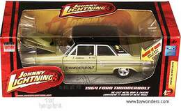 1964 ford thunderbolt model cars c3e0a1a7 a895 41e2 ad03 9dda448a4f25 medium